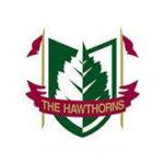 hawthorns logo