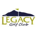 legacy arizona logo