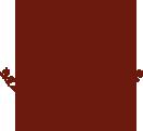 macgregordowns logo