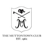 muttontown logo